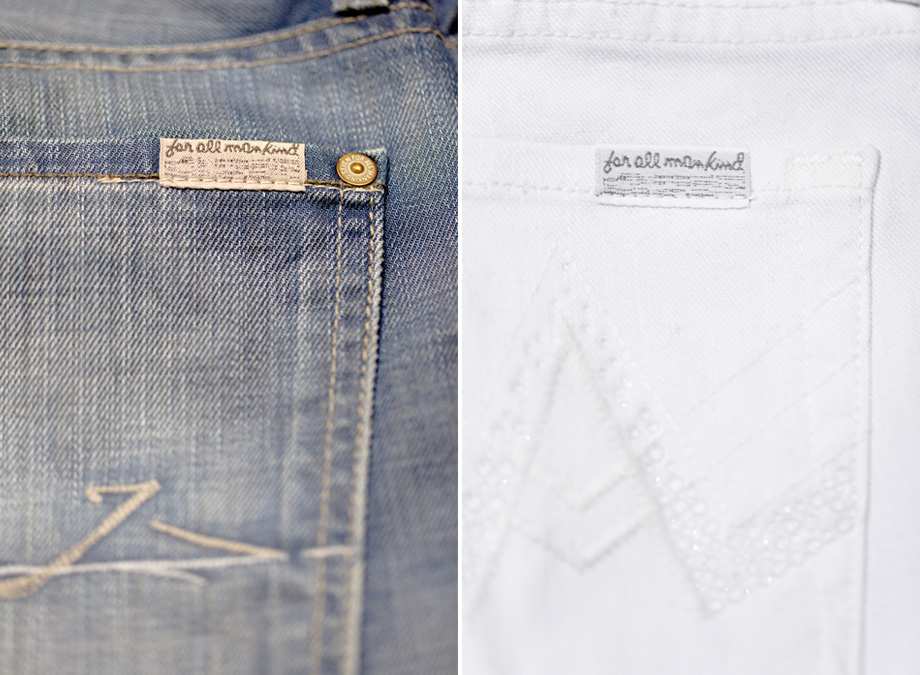 7-for-all-mankind-0001.jpg