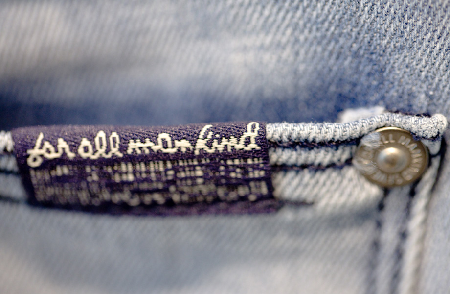 7-for-all-mankind-0004.jpg