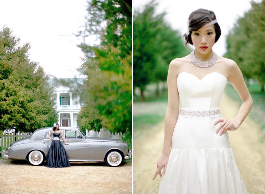 carnton-plantation-wedding-0002.jpg