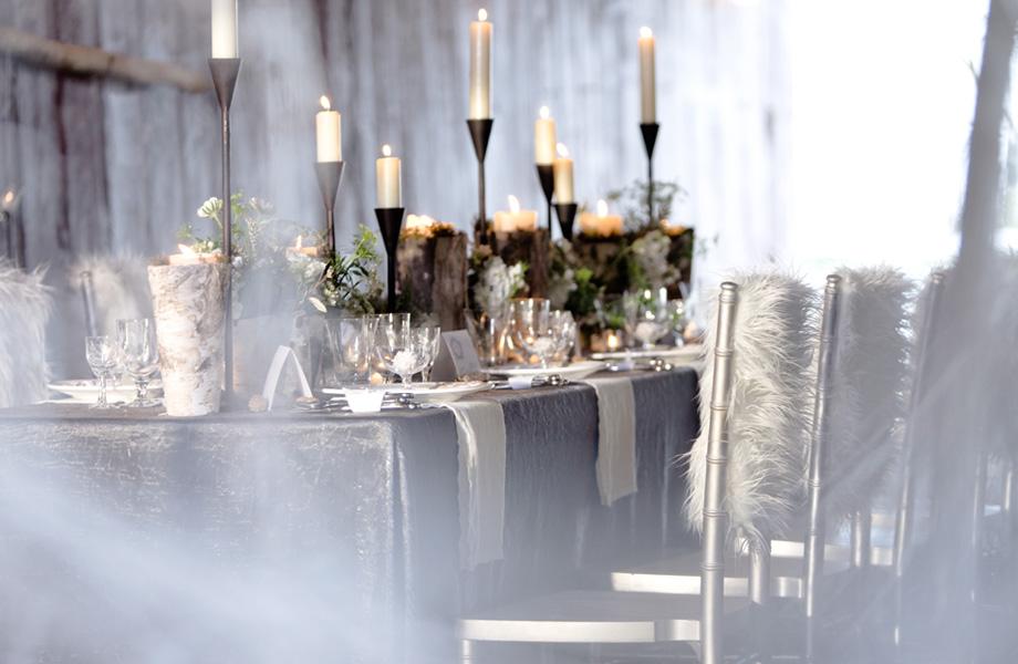 cedarwood-weddings-0002.jpg