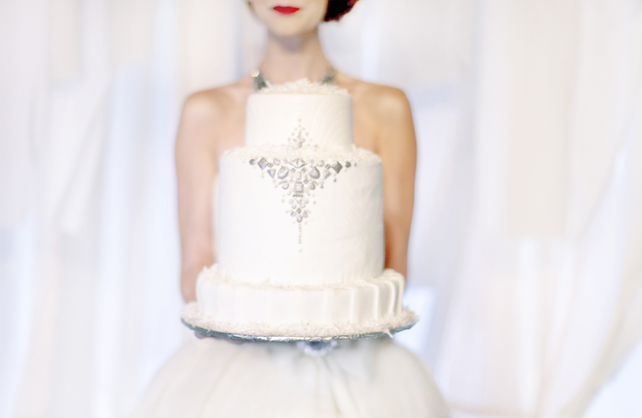 cedarwood-weddings-0003.jpg