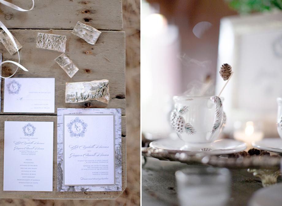 cedarwood-weddings-0004.jpg