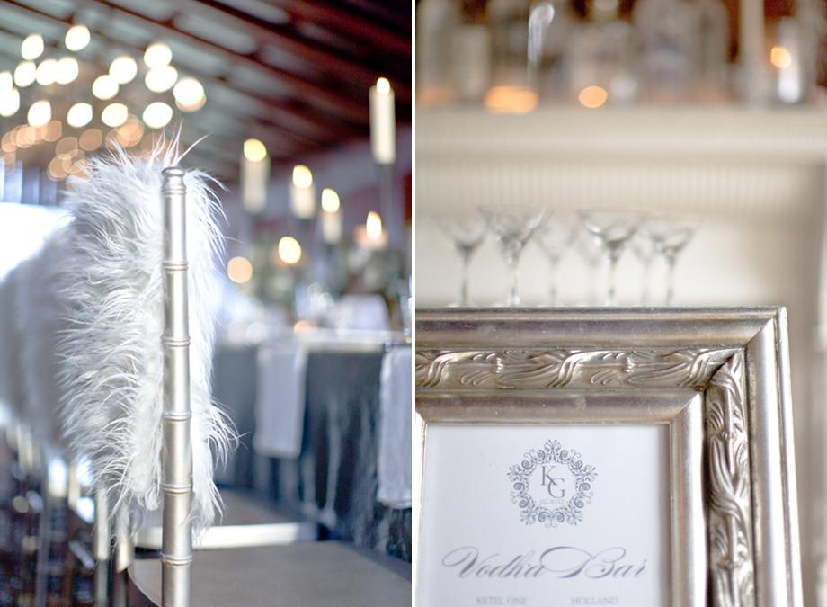 cedarwood-weddings-00071.jpg