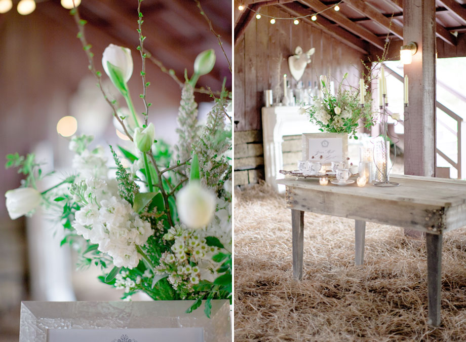 cedarwood-weddings-0011.jpg