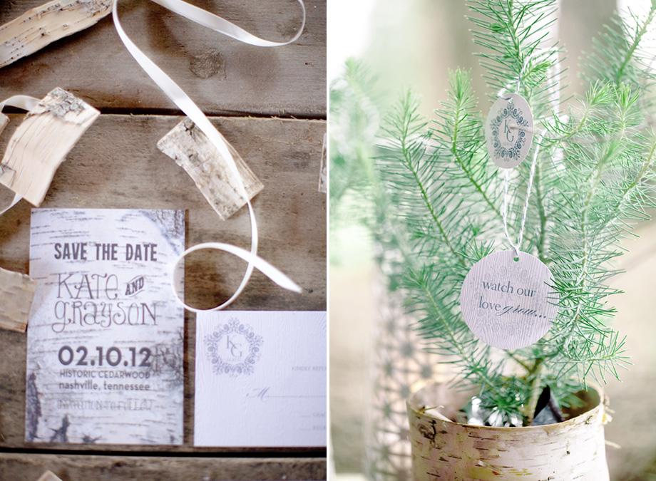 cedarwood-weddings-0013.jpg