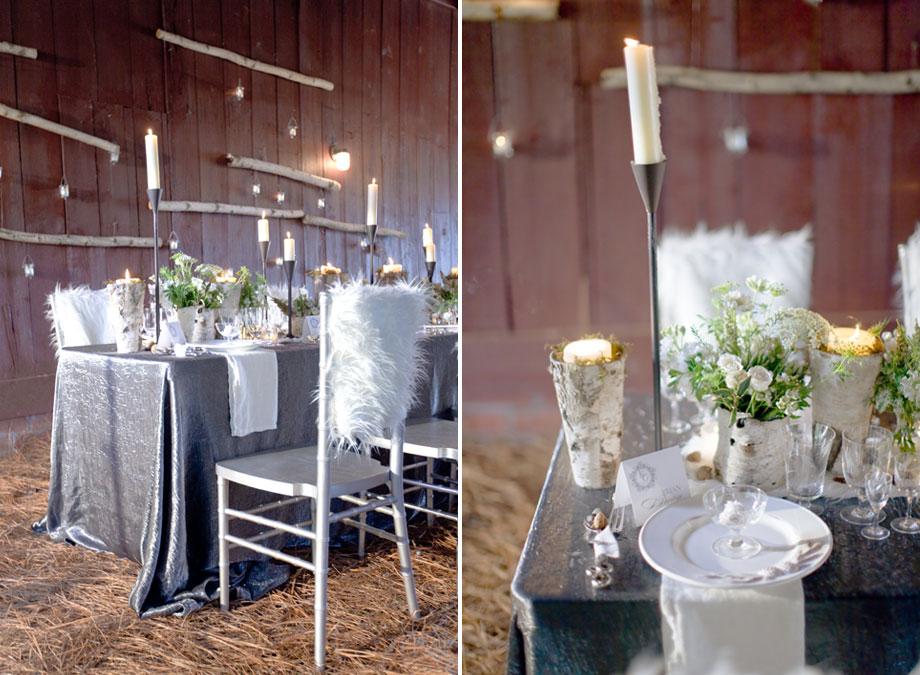 cedarwood-weddings-0014.jpg
