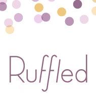 ruffled-button.jpg