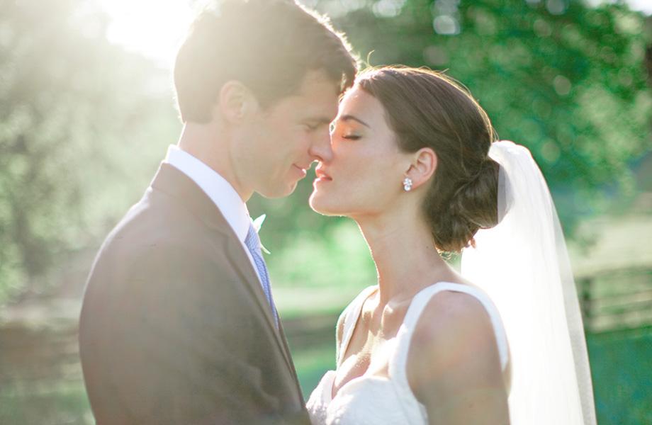 southall-eden-wedding-0001.jpg