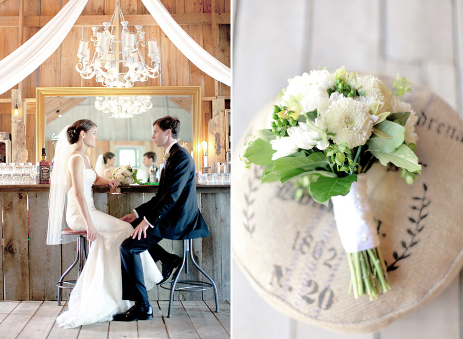 southall-eden-wedding-00021.jpg