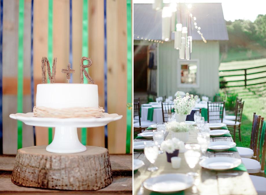 southall-eden-wedding-0008.jpg