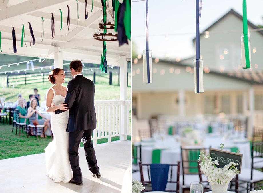 southall-eden-wedding-0015.jpg