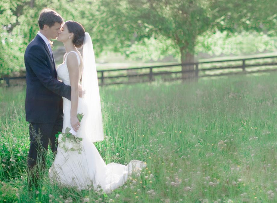southall-eden-wedding-0016.jpg