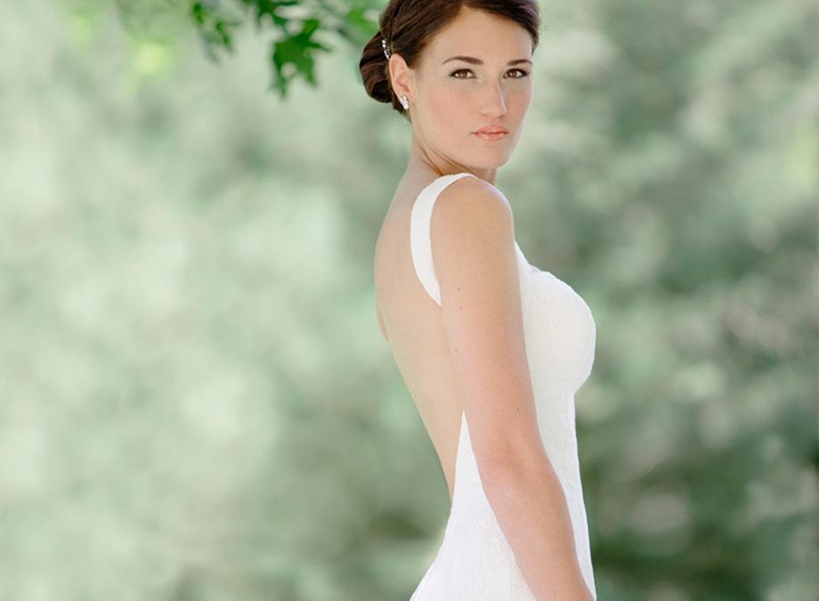 southall-eden-wedding-0017.jpg