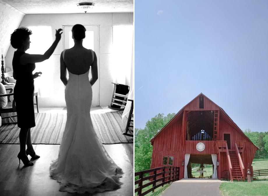 southall-eden-wedding-0021.jpg