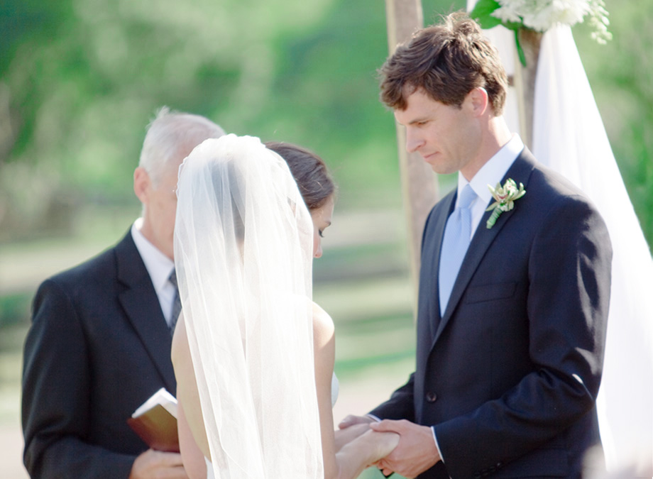 southall-eden-wedding-0024.jpg