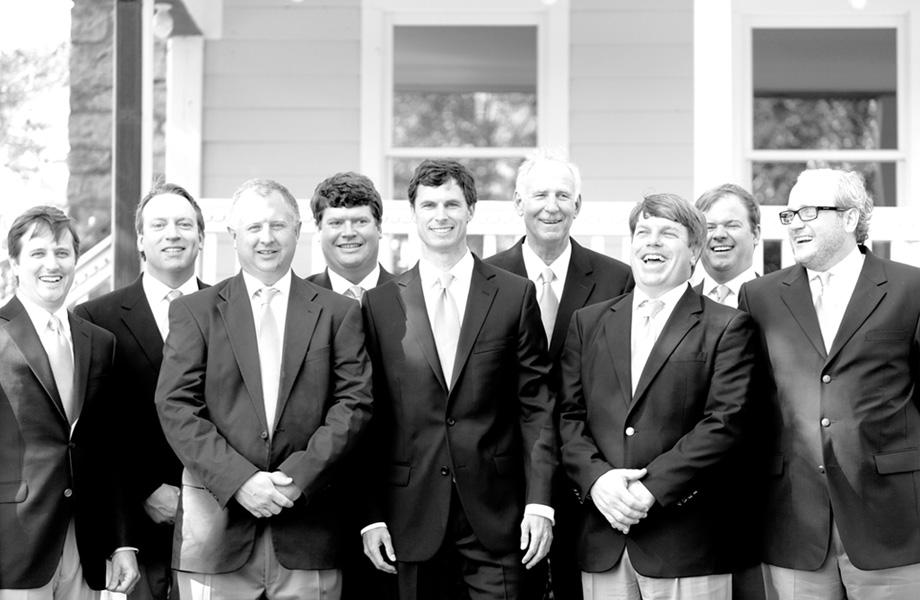 southall-eden-wedding-0025.jpg