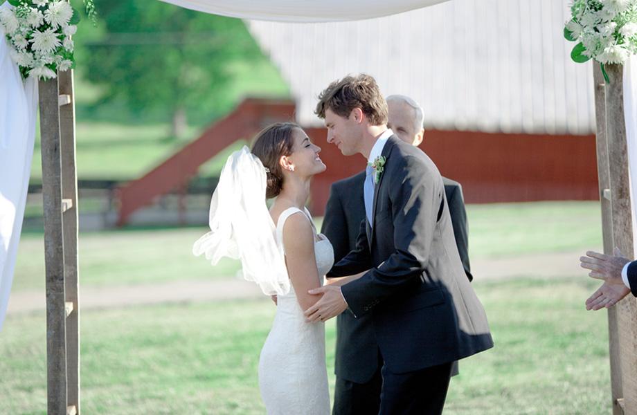 southall-eden-wedding-0026.jpg
