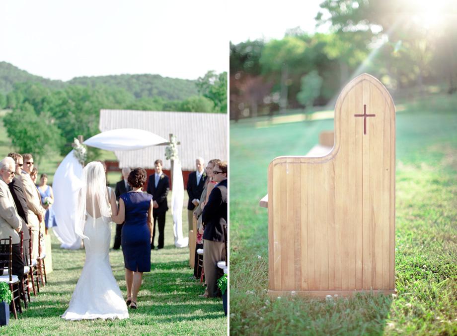 southall-eden-wedding-0027.jpg
