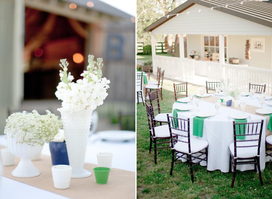 southall-eden-wedding-0028.jpg