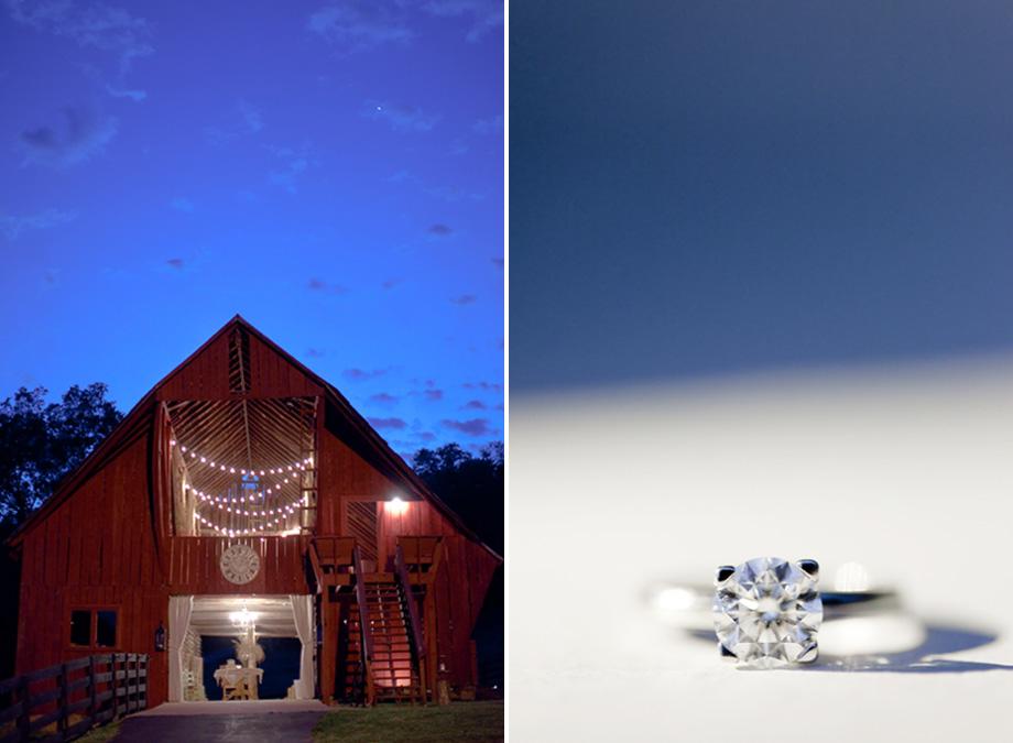 southall-eden-wedding-0031.jpg