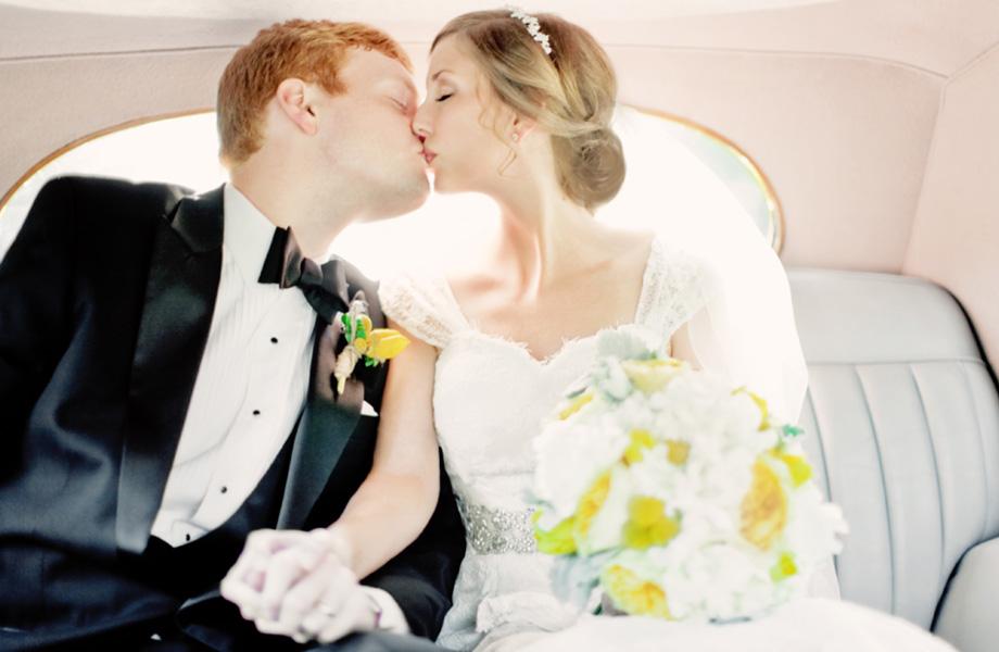 birmingham-wedding-photographer-0001.jpg