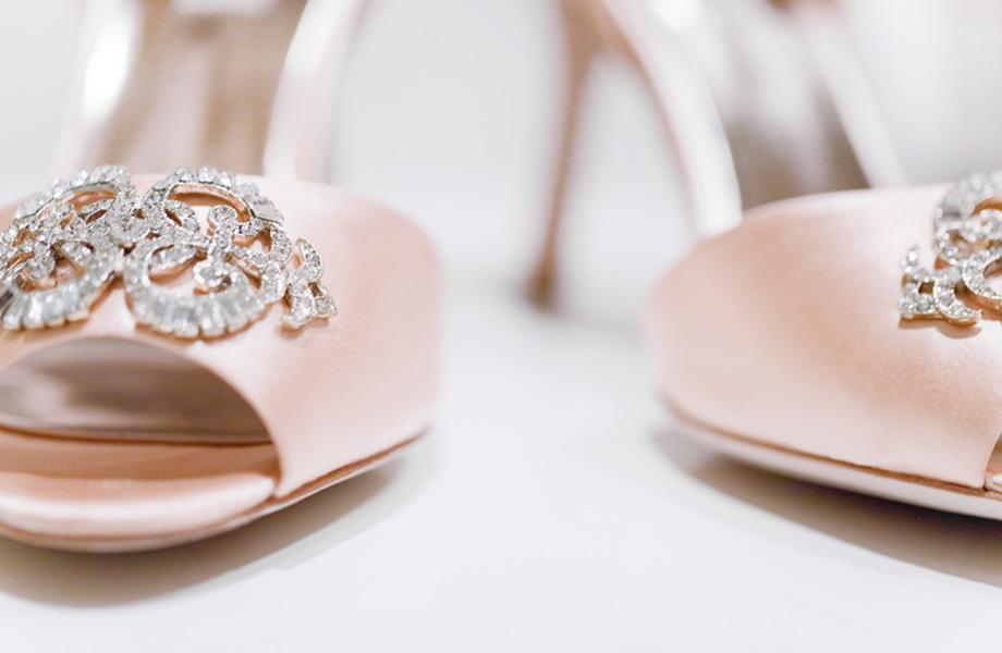 birmingham-wedding-photographer-00012.jpg