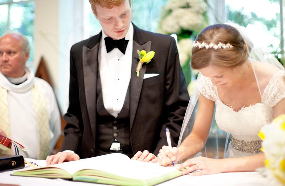 birmingham-wedding-photographer-00024.jpg