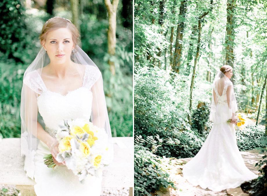 birmingham-wedding-photographer-00026.jpg