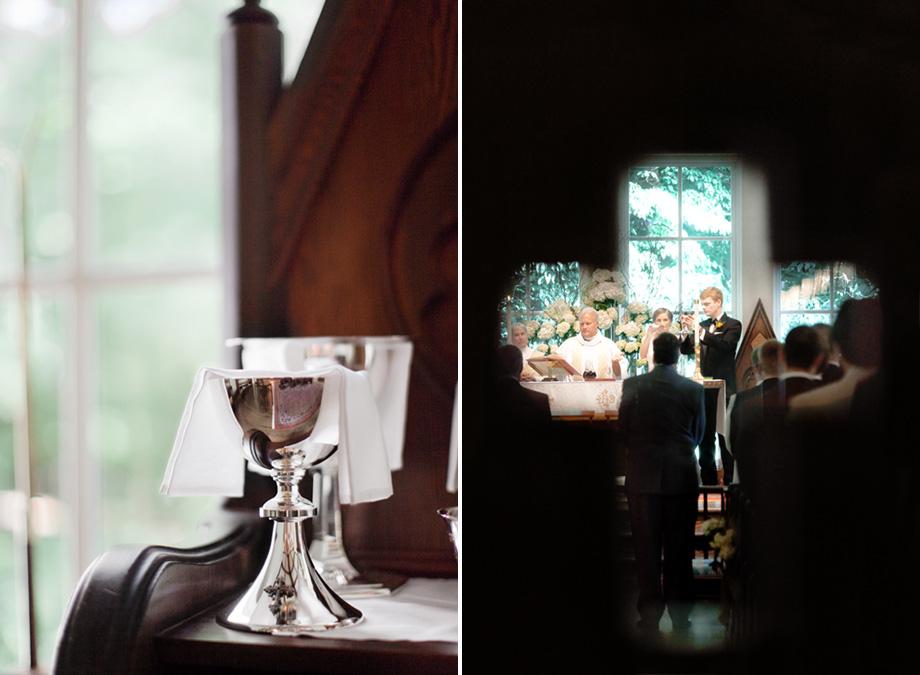 birmingham-wedding-photographer-00037.jpg