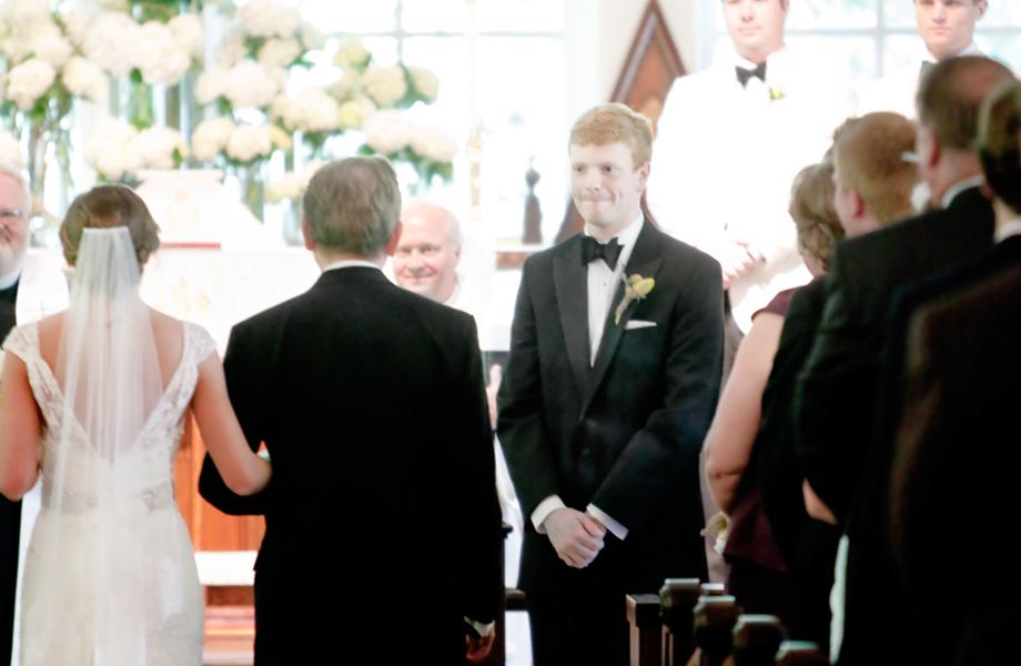 birmingham-wedding-photographer-00039.jpg