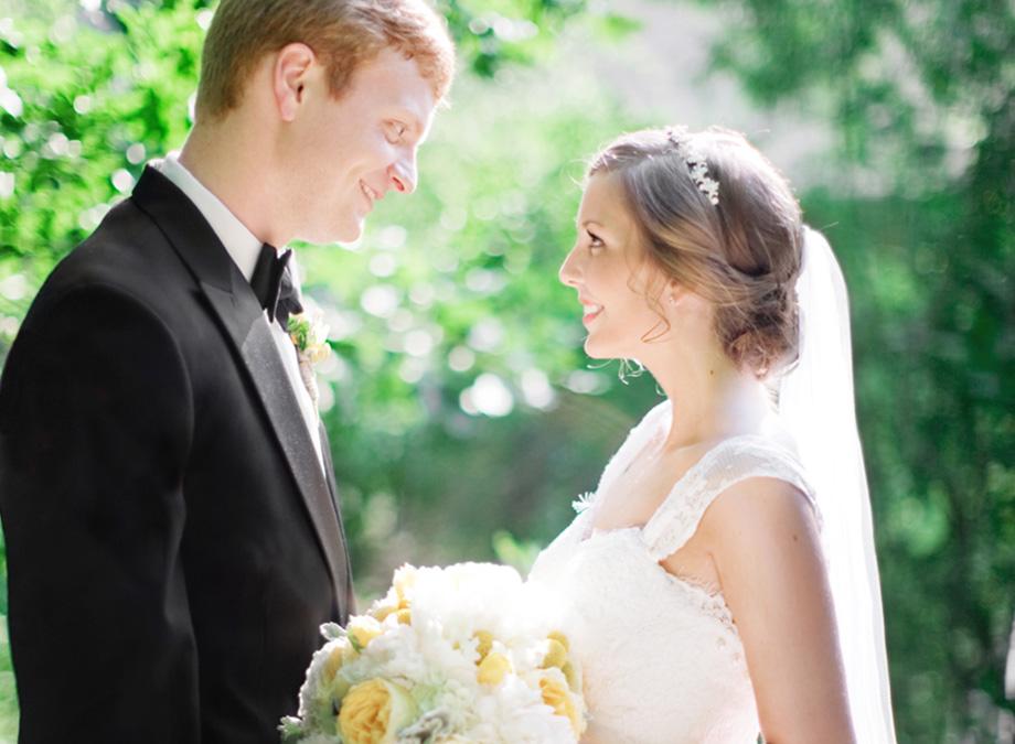 birmingham-wedding-photographer-00042.jpg