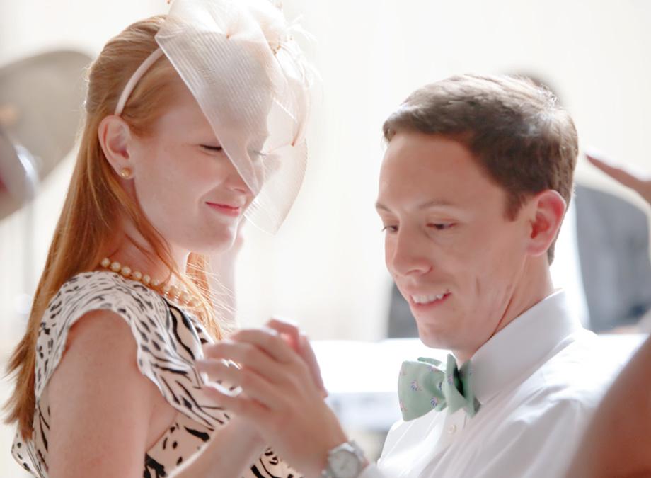 birmingham-wedding-photographer-00046.jpg