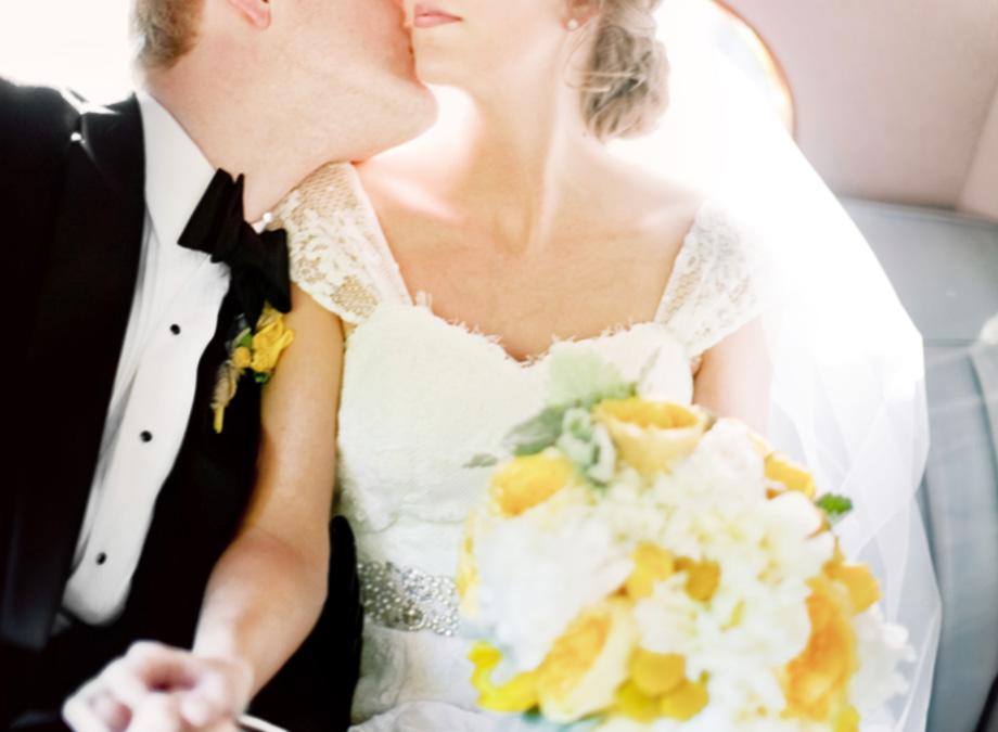 birmingham-wedding-photographer-0006.jpg