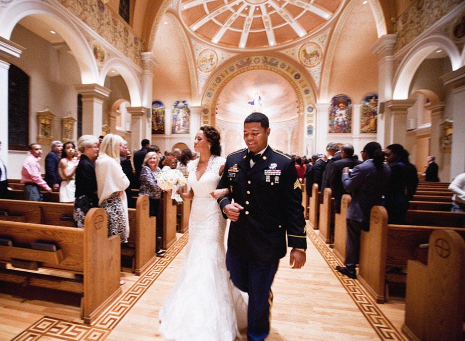 birmingham-wedding-photographer-00061.jpg