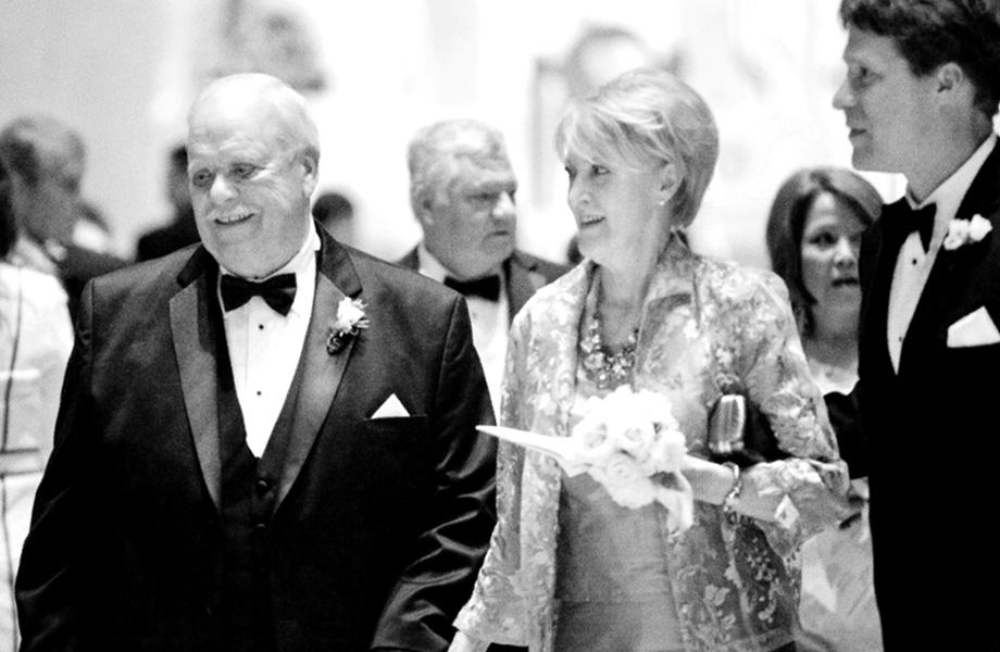 birmingham-wedding-photographer-00071.jpg