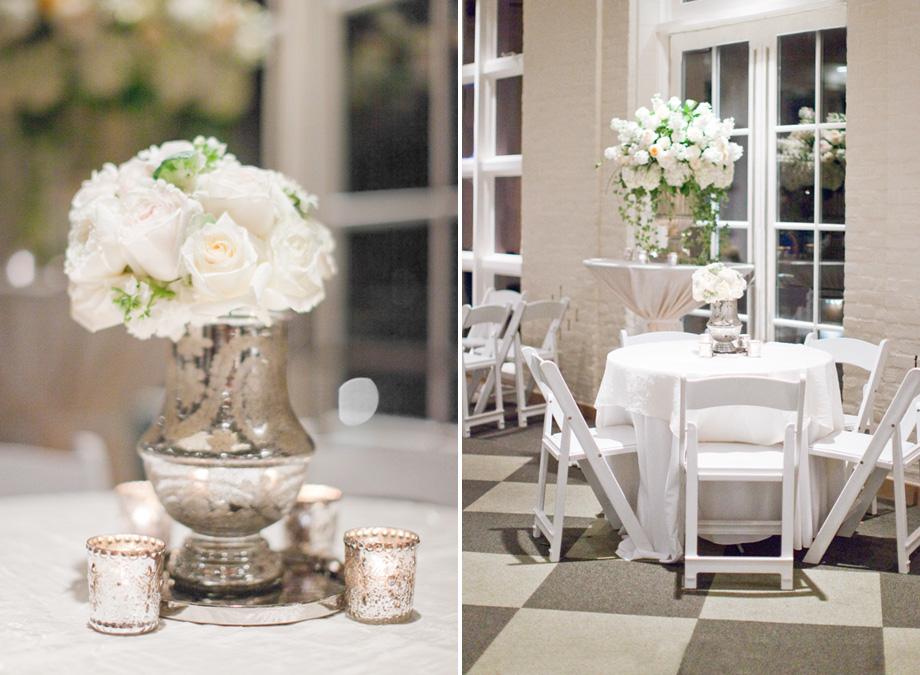 dixon-gallery-gardens-wedding-0001.jpg
