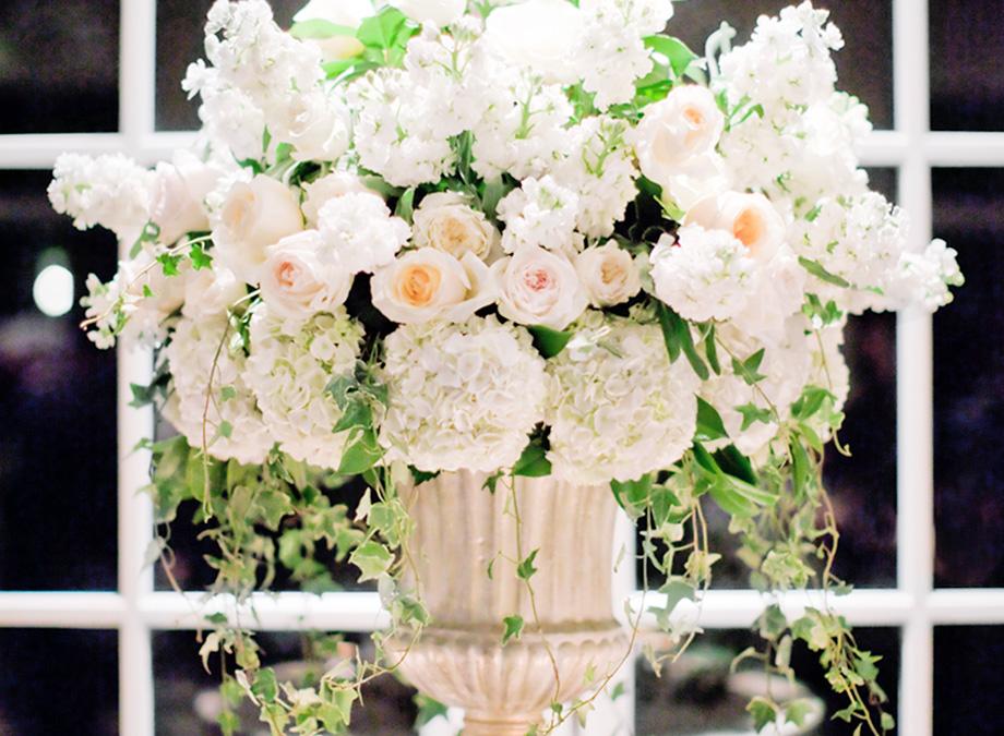 dixon-gallery-gardens-wedding-0002.jpg