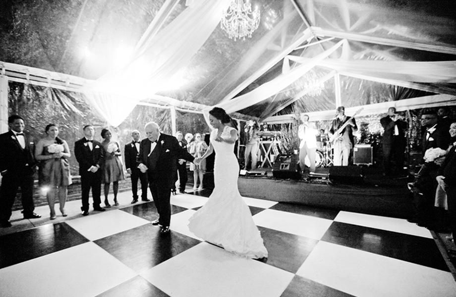 dixon-gallery-gardens-wedding-0004.jpg