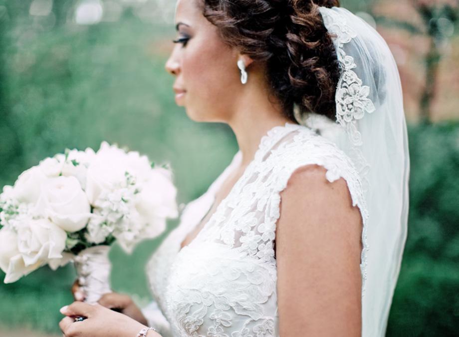 dixon-gallery-gardens-wedding-0006.jpg