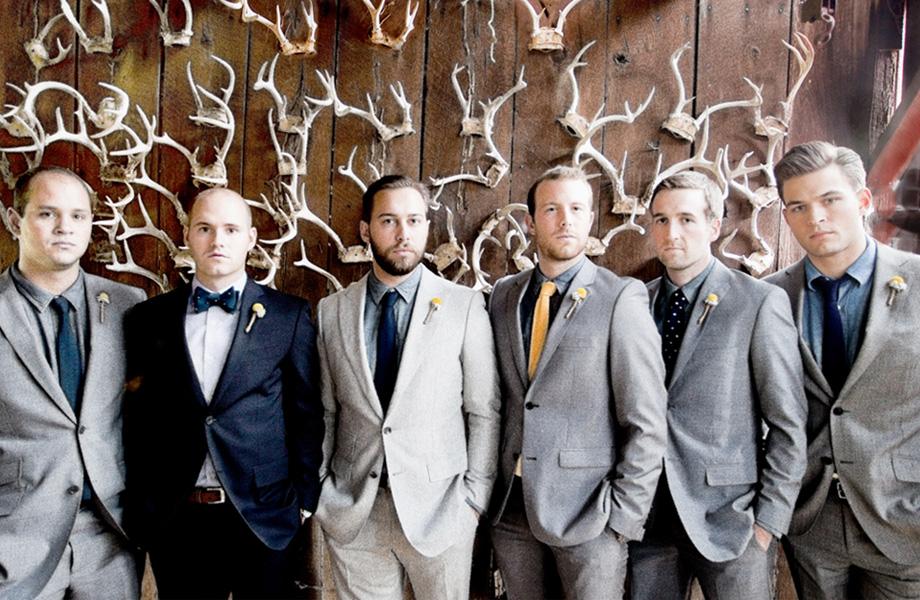 jackson-hole-wedding-photographer-0004.jpg