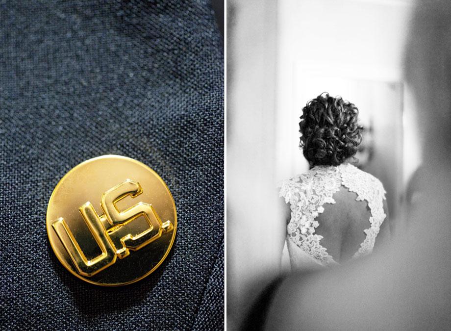 memphis-wedding-photographer-0013.jpg