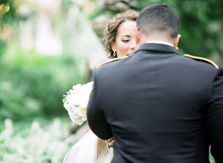 memphis-wedding-photographer-00151.jpg