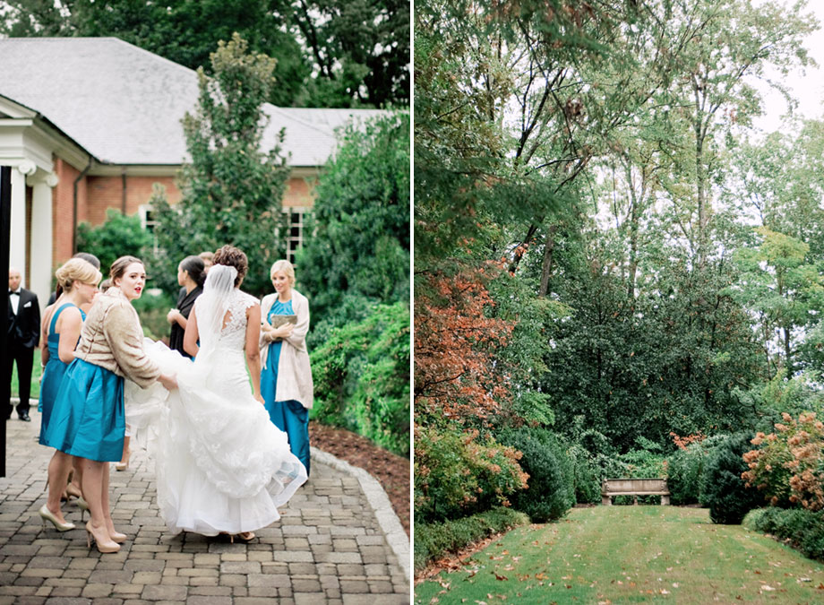 memphis-wedding-photographer-0018.jpg