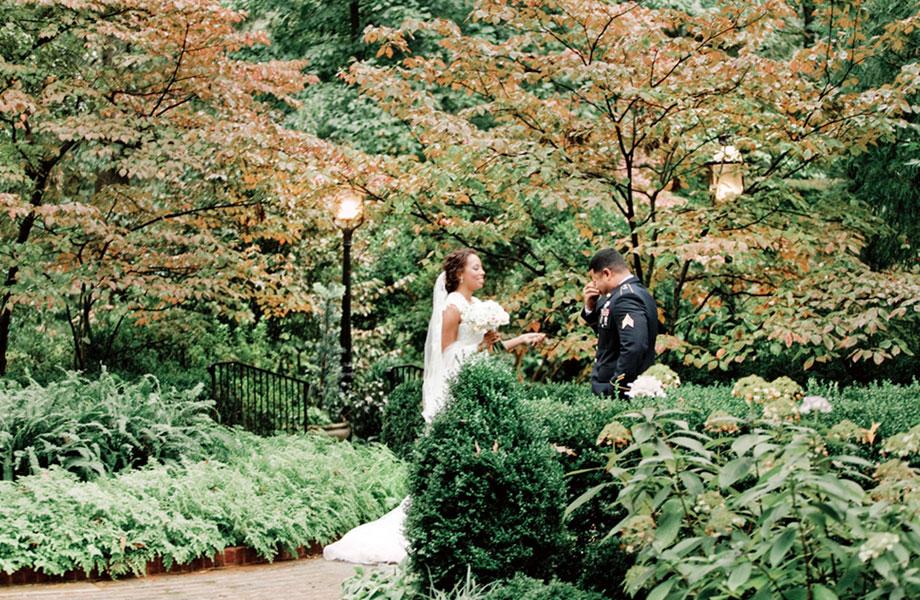 memphis-wedding-photographer-0019.jpg