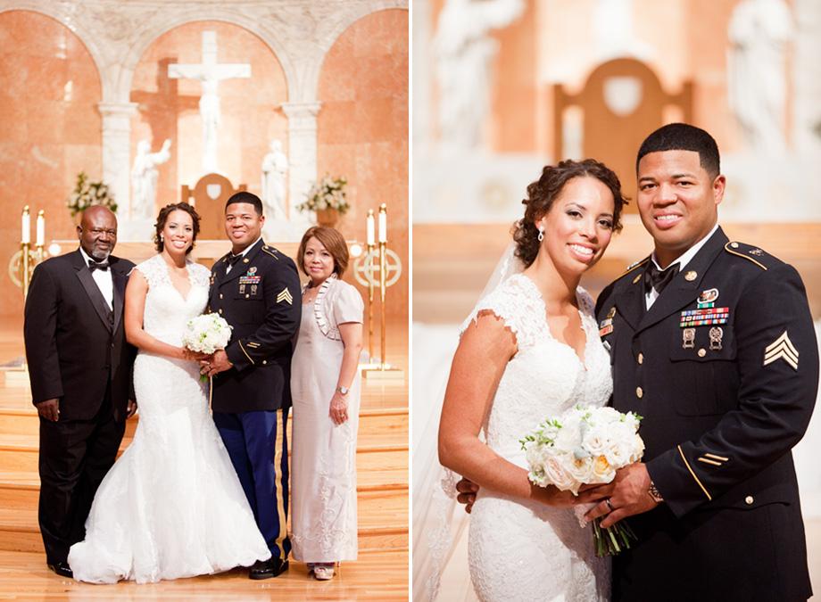 memphis-wedding-photographer-0023.jpg