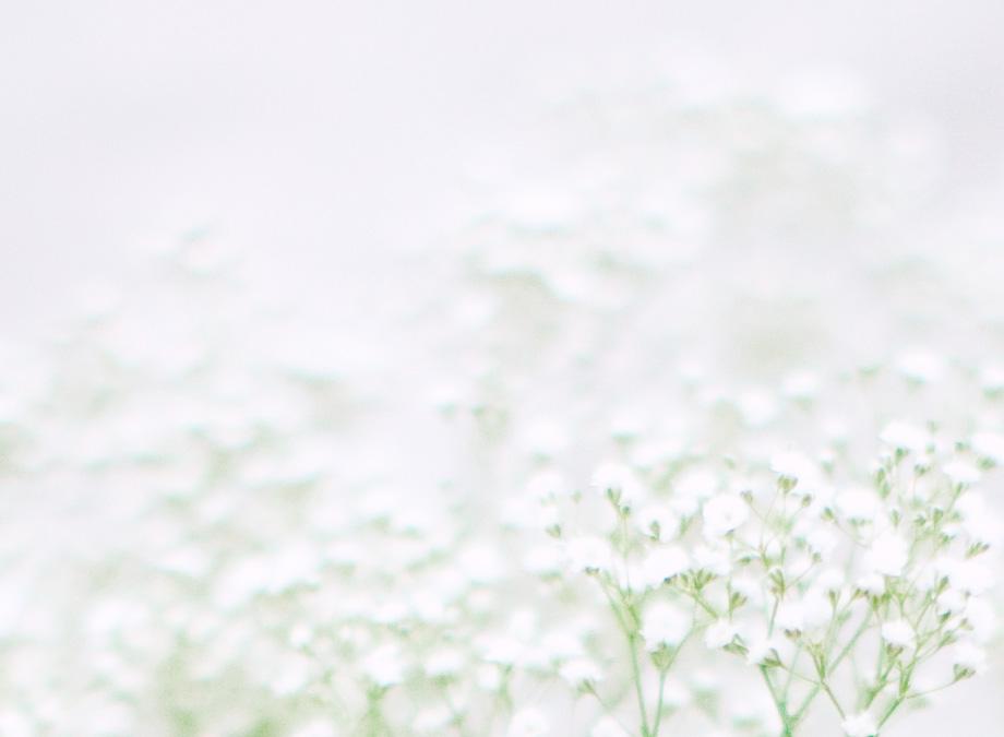 nashville-wedding-00093.jpg