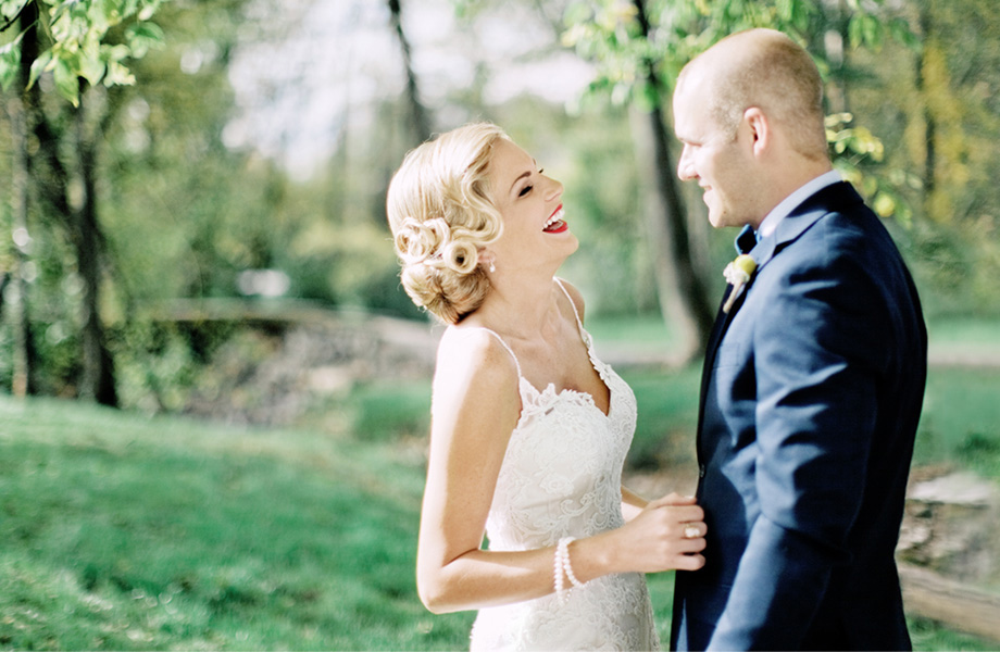nashville-wedding-00094.jpg