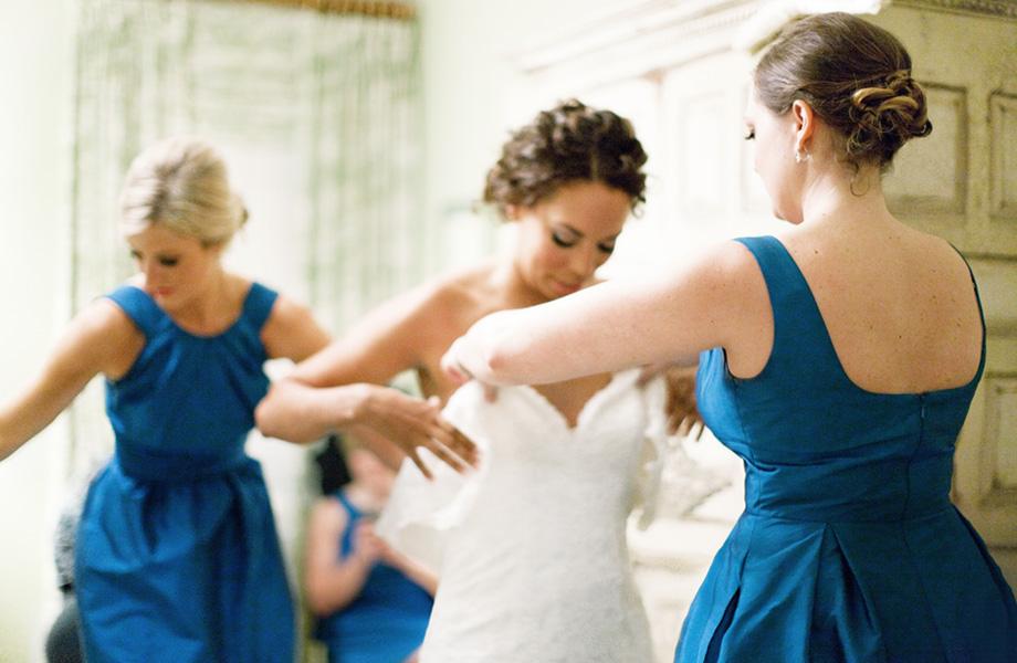 nashville-wedding-photographer-0002.jpg