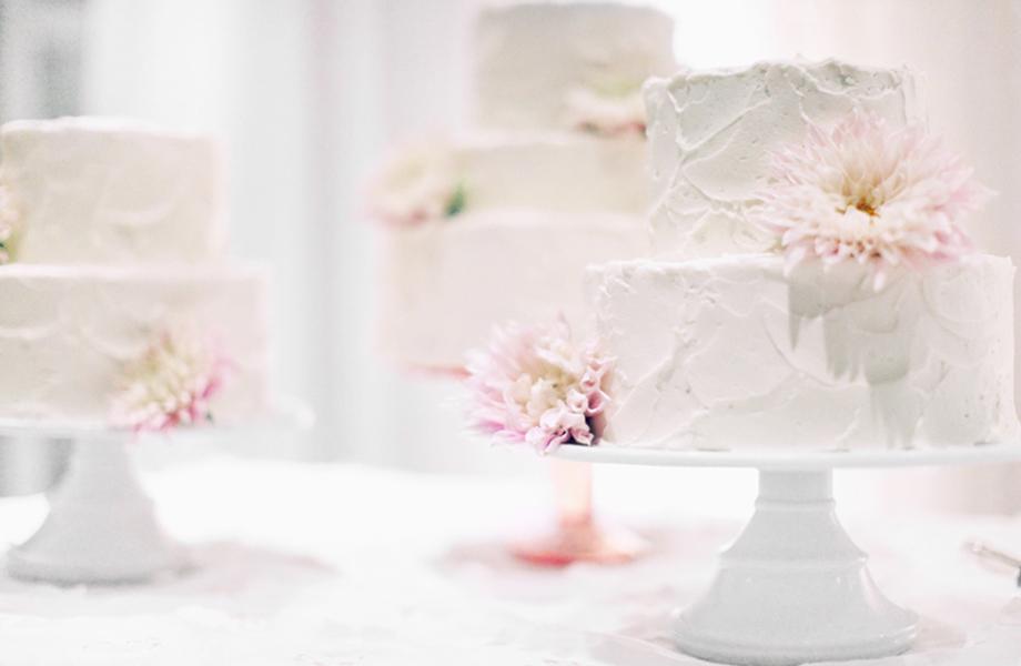 nashville-wedding-photographer-0005.jpg