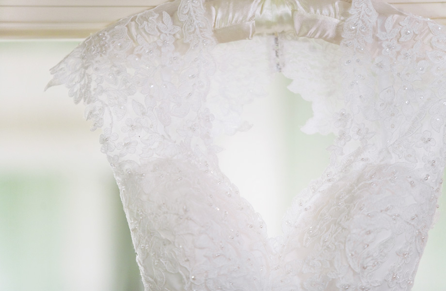 nashville-wedding-photographer-00091.jpg